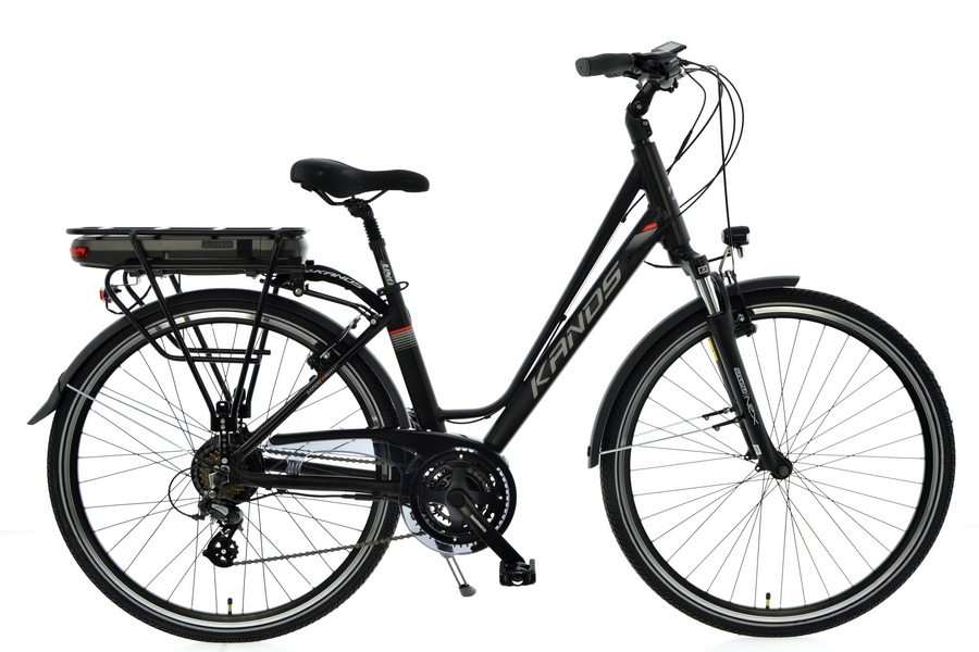 28″ KANDS DAPHNE CYFROWY 2020