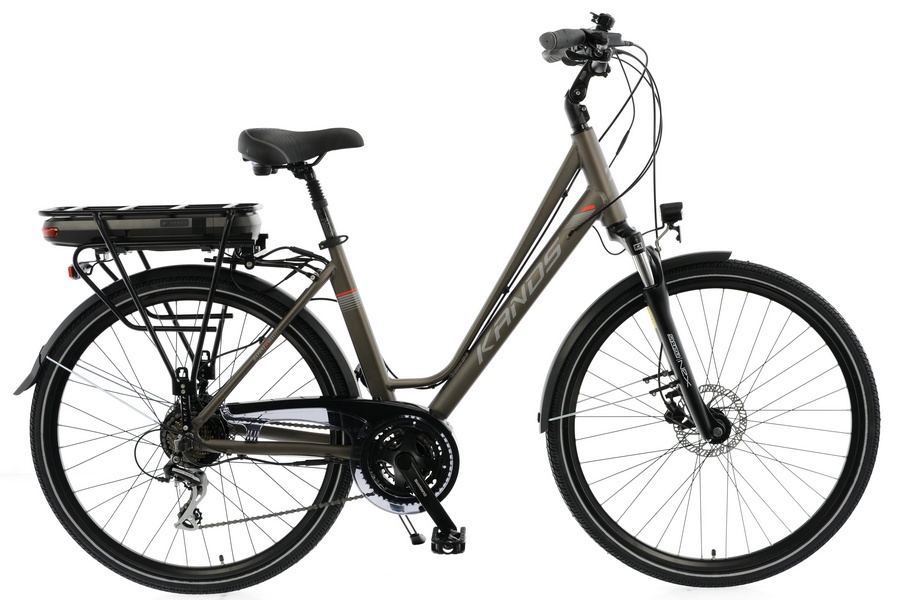 28″ KANDS DAPHNE HYDR CYFROWY 2021