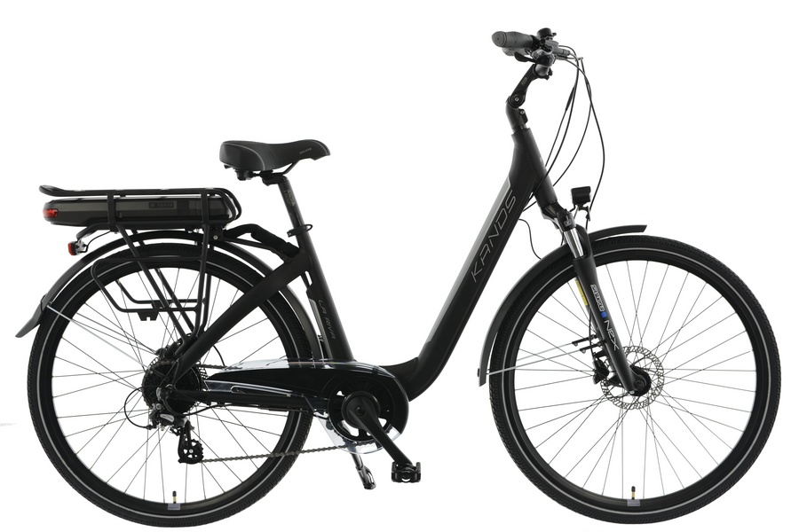 28″ KANDS LA RIVA HYDR CYFROWY 2021